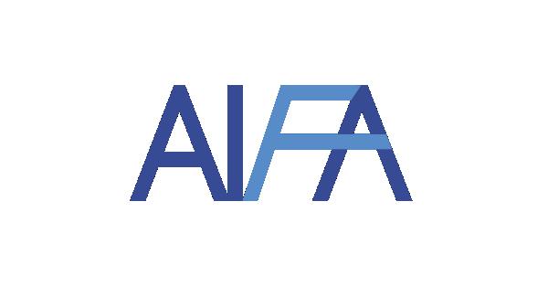 AIFA: Comunicazione EMA su Antibiotici Fluorochinolonici e chinolonici