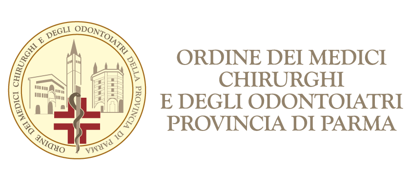 cropped-ordine-medici-parma-logo-new-fav.png