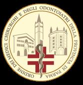 Ordine dei Medici Chirurghi e degli Odontoiatri della Provincia di Parma