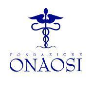 Contribuzione volontaria ONAOSI anno 2019