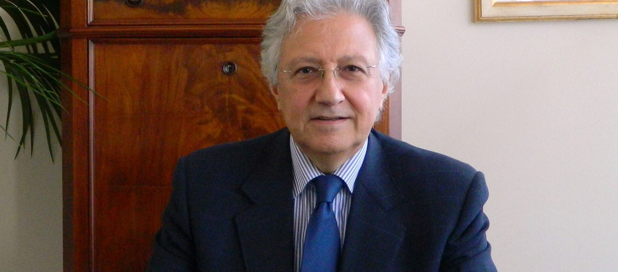 """""""Operazione Conquibus"""" – Polso fermo dell'Ordine dei medici di Parma: la comunità medica parmense è sana, il cittadino non si sfiduci"""