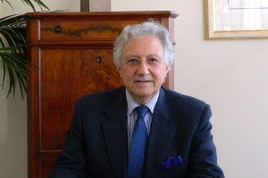 Incidente auto medica e ambulanza: da Omceo Parma solidarietà alla famiglia della vittima e ai feriti