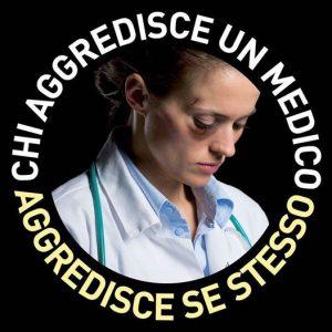 Ddl voluto dal ministro della Salute Giulia Grillo: Disposizioni in materia di sicurezza per gli esercenti le professioni sanitarie nell'ambito dell'esercizio delle loro funzioni