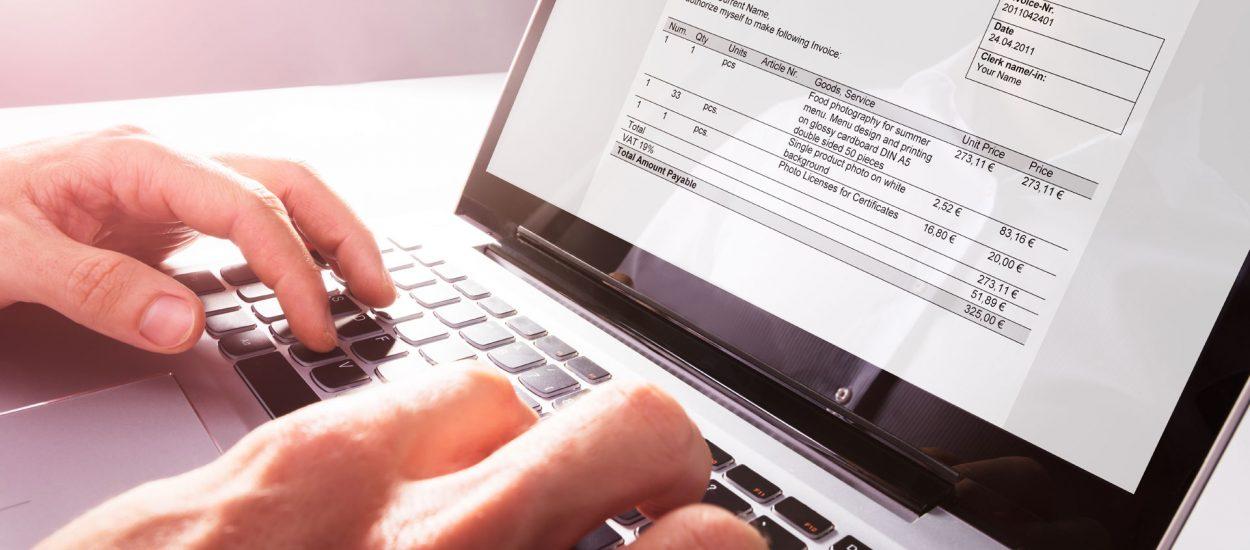 Obbligo di Fatturazione elettronica dal 1 gennaio. Se interessati l'Omceo di Parma organizzerà un incontro informativo e operativo