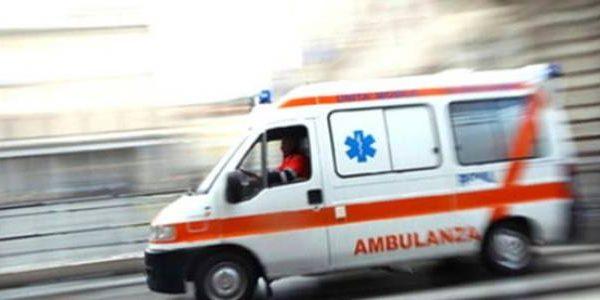 Fnomceo – No ad ambulanze senza medico: una quattordicenne muore a Chiavenna