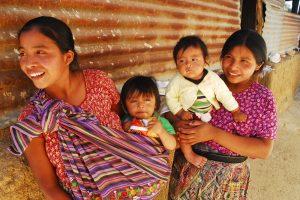 """""""Sulla Strada"""" onlus: cercasi colleghi per missioni mediche e odontoiatriche in Guatemala"""