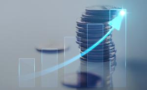 Enpam – Mmg: come aumentare la pensione