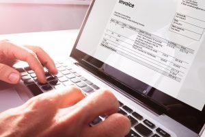 Fatturazione elettronica: cosa mi serve sapere?Ecco le slides proiettate durante l'incontro organizzata dall'Omceo di Parma in materia