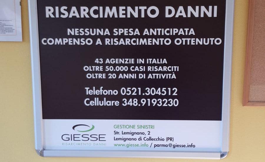 """L'Ordine dei Medici di Parma dice """"Basta alle campagne contro i Medici e il Sistema sanitario"""""""