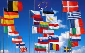 Attività Ecm svolte all'estero: deliberazione Commissione Nazionale per la Formazione Continua