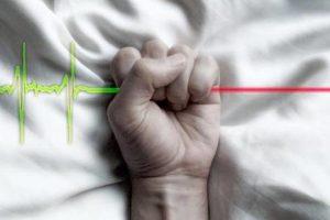 Testamento biologico e assistenza alla fine biologica della vita. 11 gennaio: incontro Ammi con gli esperti