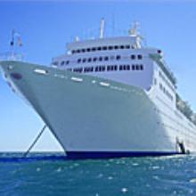 Revisione autorizzazioni imbarco medico di bordo-supplenti