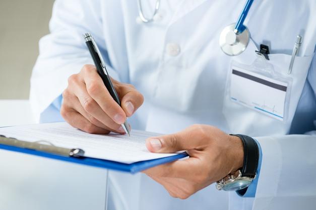 Inps: avviso pubblico per medici fiscali a Piacenza Castel San Giovanni e Fiorenzuola