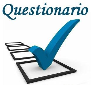 Ginecologi: questionario conoscitivo su gestione delle pazienti con riduzione dei Movimenti Attivi Ferali (MAF).
