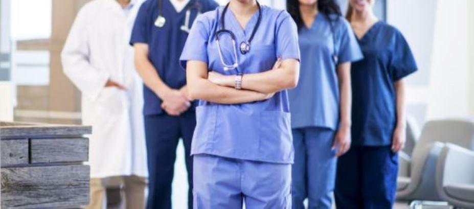 Manifesto dell'alleanza dei professionisti della salute per un nuovo SSN