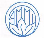 AMMI: Ottavo Bando di Concorso sulla Medicina e Farmacologia di Genere
