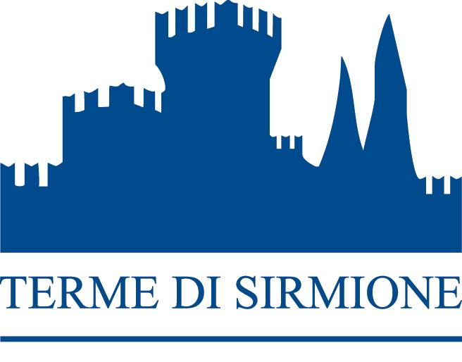 Terme di Sirmione Ricerca Medici