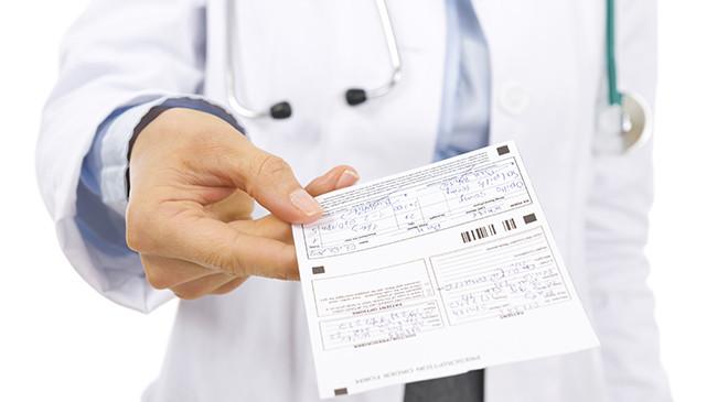 Contrasti tra prescrizioni specialistiche e trattamenti proposti –Serve rispetto, collaborazione e pensare all'interesse del paziente