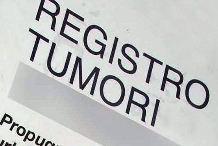 Istituzione della Rete nazionale dei registri dei tumori: pubblicata la legge