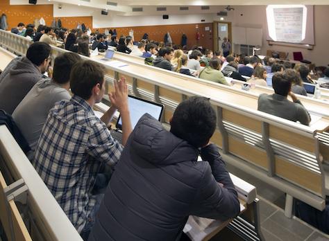 Corso Specialità: Miur proroga il termine entro cui gli stranieri potranno esibire il certificato linguistico. Accolta in parte l'istanza Omceo Parma