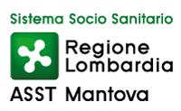 Mantova: Turni vacanti 3° trimestre 2019. Specialistica ambulatoriale