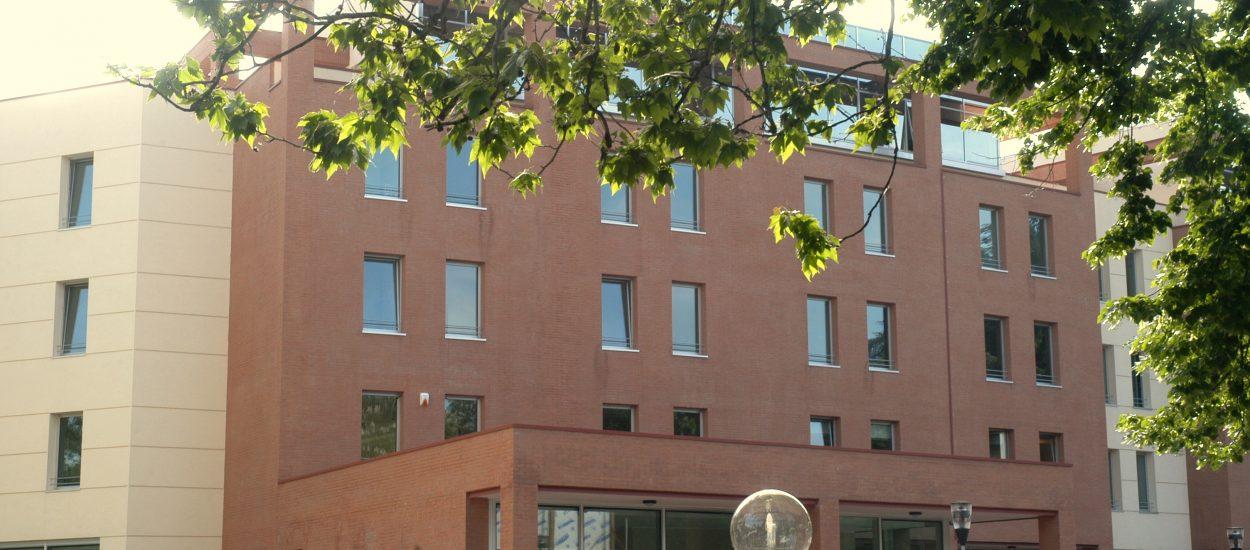Uffici dell'Ordine dei medici di Parma: orari estivi in vigore dal 1 luglio. Chiuso per ferie 9-18 agosto.