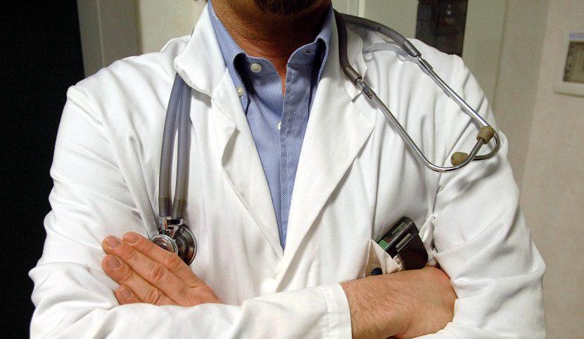 Non è un paese per medici: i risultati del sondaggio