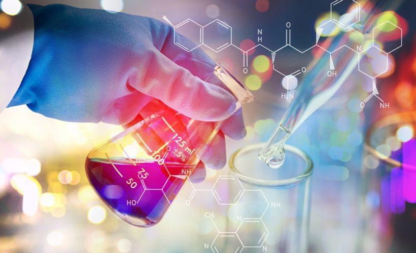 Sperimentazione clinica medicinali ad uso umano