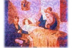 18 Ottobre Palazzo Soragna – Il suicidio assistito tra diritto e deontologia. 10,4 crediti per i primi 100 iscritti