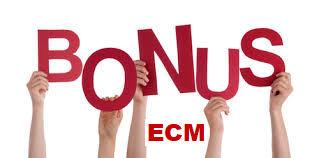 30 crediti ECM automatici per ciascun iscritto, grazie al Dossier formativo di gruppo predisposto dalla FNOMCeO