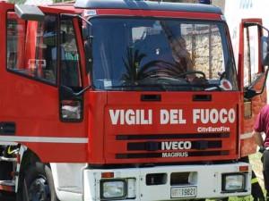 Vigili del fuoco: avviso per il conferimento degli incarichi di medico del Servizio Sanitario dei Comandi Provinciali dell'Emilia Romagna per l'anno 2020