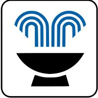Pavia – Master in Idrologia Medica e Medicina Termale – Domande fino al 7 febbraio 2020