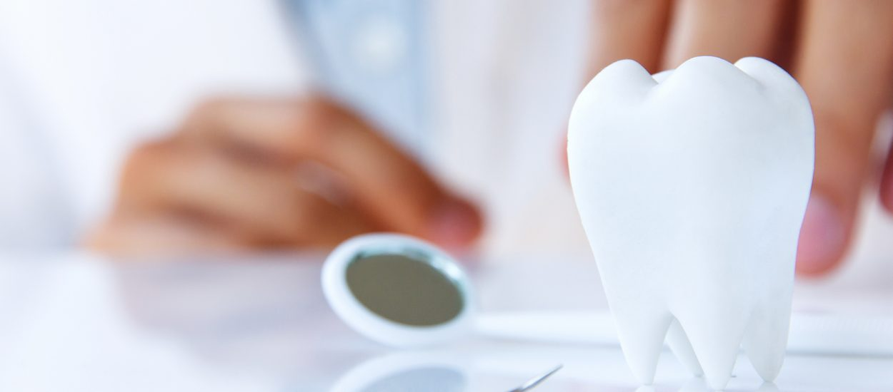 Inail: selezioni comparative per odontoiatri