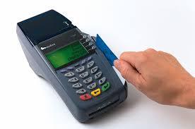 POS professionisti: nuove disposizioni su utilizzo contante, premialità e tracciabilità