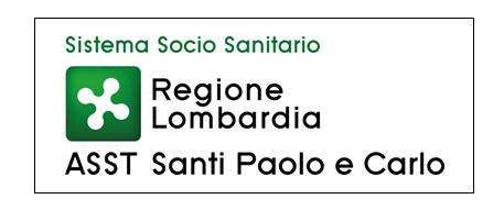 Ricerca medici penitenziari e specialisti da destinare agli Istituti Penitenziari di Milano