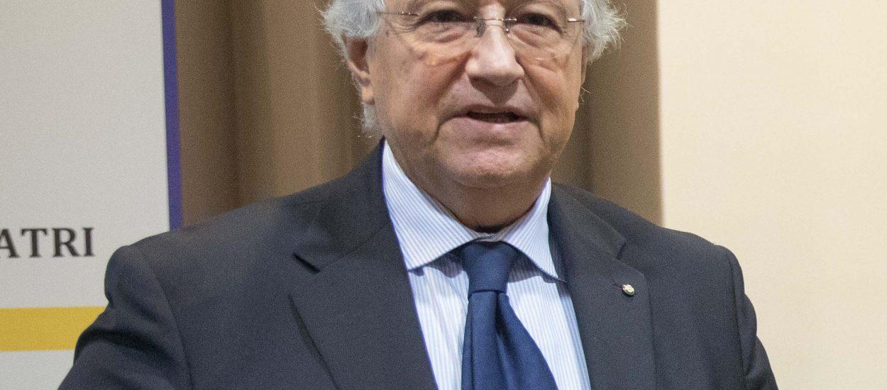 Dal Prefetto di Parma il plauso per la dedizione dei medici in questo difficile frangente