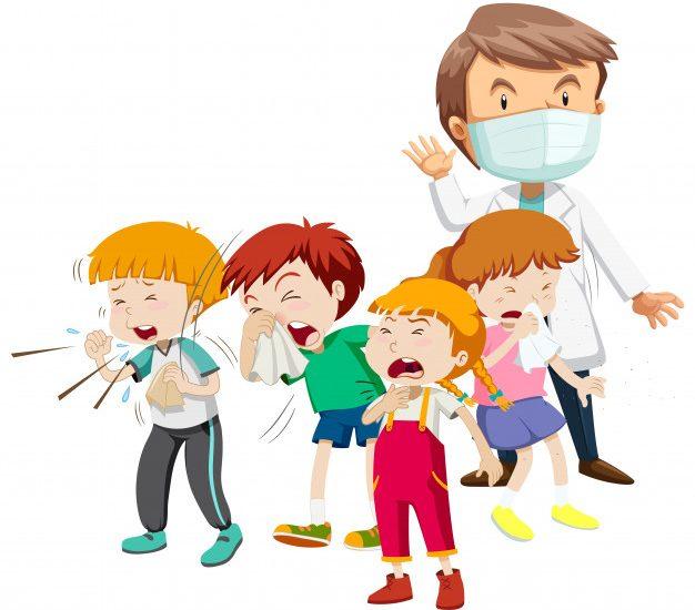 Selezioni per medici in strutture ricettive estive dedicate a minori