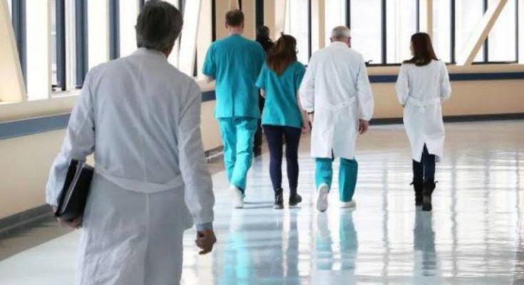 Appello ai medici disponibili per sostituzione di eventuali colleghi in quarantena