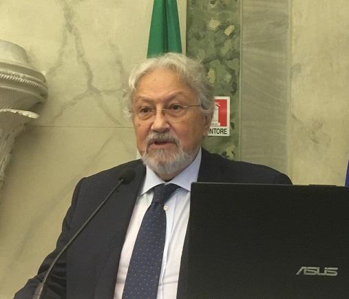 Omceo Parma – Il Presidente Muzzetto ringrazia tutti i medici e rassicura sull'impegno costante per la loro sicurezza sul lavoro