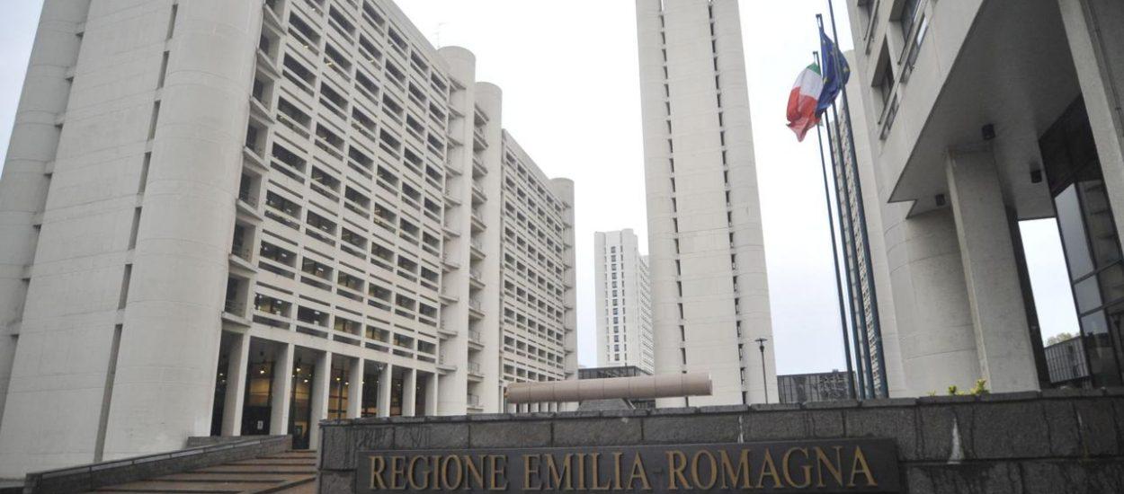 """Gli Omceo emiliano-romagnoli scrivono alla Regione: """"Tuteliamo i medici""""."""