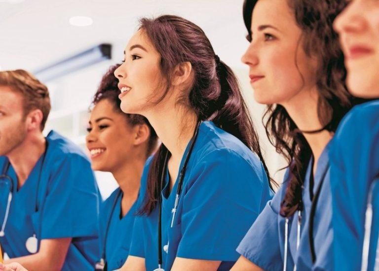 Giovani Medici: la laurea abilitante è in vigore. Pubblicato il Decreto. Modulistica disponibile. Per l'invio dotarsi di una Pec.