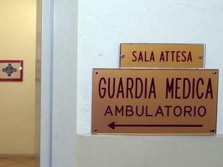 Avviso pubblico per il conferimento di incarichi di continuità assistenziale presso le unità speciali di continuità assistenziale riservato a laureati in medicina e chirurgia – Azienda Usl di Parma
