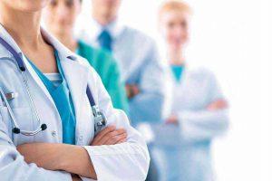 Elenco nuovi iscritti albo medici con laurea abilitante 24/03/2020