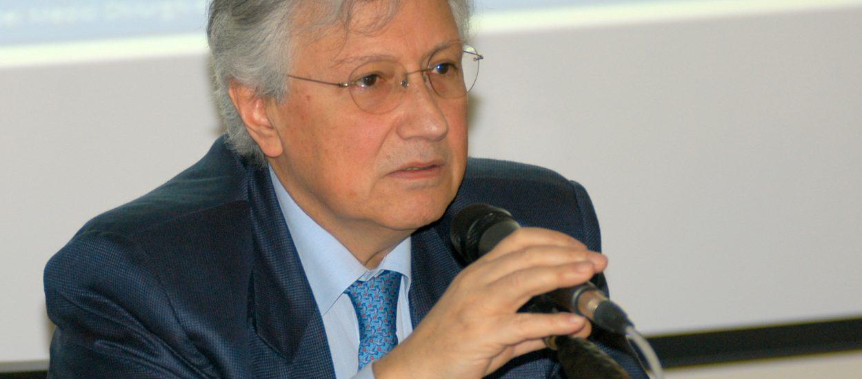 Ai medici di Parma: l'Ordine, le Aziende, i Sindacati medici uniti fanno un appello alla consapevolezza