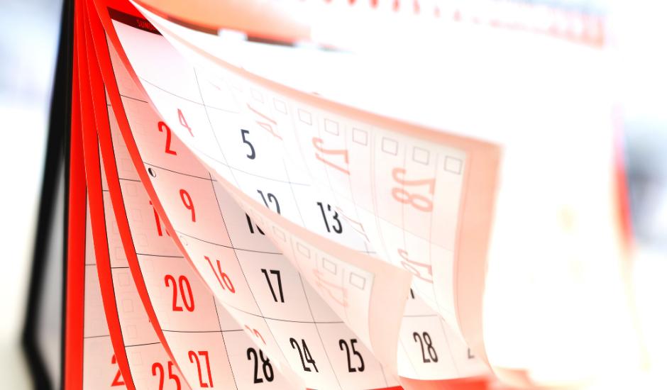 La quota iscrizione all'Ordine, con scadenza il 31 marzo, potrà essere pagata fino al 30 settembre senza maggiorazioni