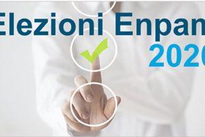 Elezioni Enpam: risultati