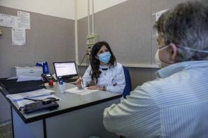 Sanità: ripartono le attività ambulatoriali. L'Ordine invita alla prudenza e al rispetto dei requisiti di sicurezza. Indicazioni della Regione ER
