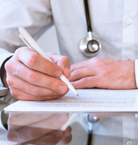"""Certificazione """"pazienti fragili"""" – Il periodo di assenza dal servizio è prescritto dalle competenti autorità sanitarie, nonché dal medico di assistenza primaria. Nessuna responsabilità per quest'ultimo se il riconoscimento dello stato invalidante dipenda da fatto illecito di terzi. Legge in vigore dal 30 Aprile"""