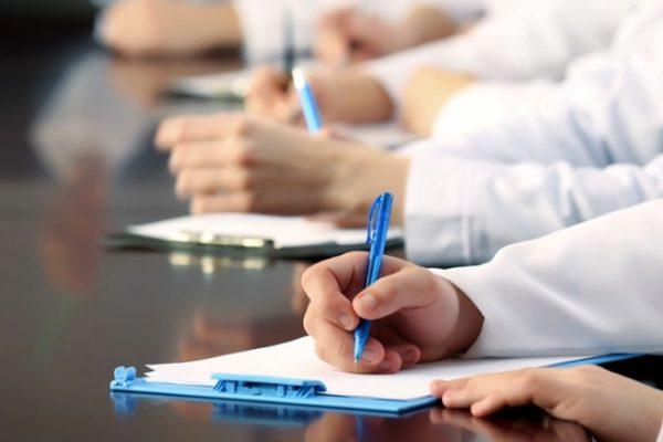 Emergenza COVID–19 e riconoscimento attività lavorative ai medici in formazione del corso di medicina generale in Regione Emilia Romagna
