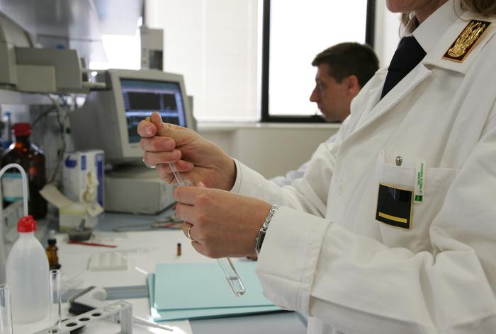 Concorso pubblico per titoli ed esami per l'assunzione di 42 medici della Polizia di Stato